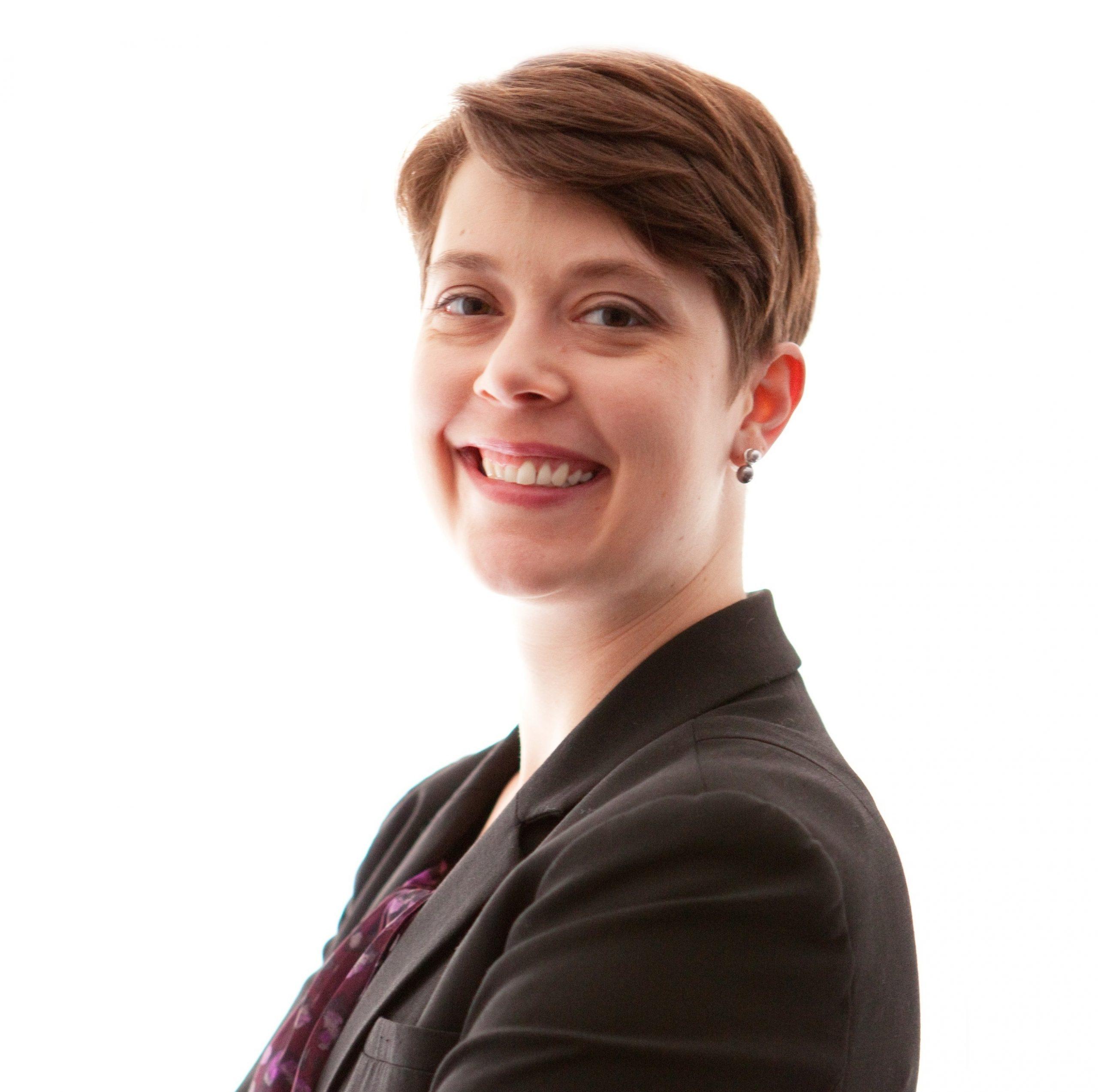 Michelle Preston