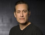 J.Ed Araiza